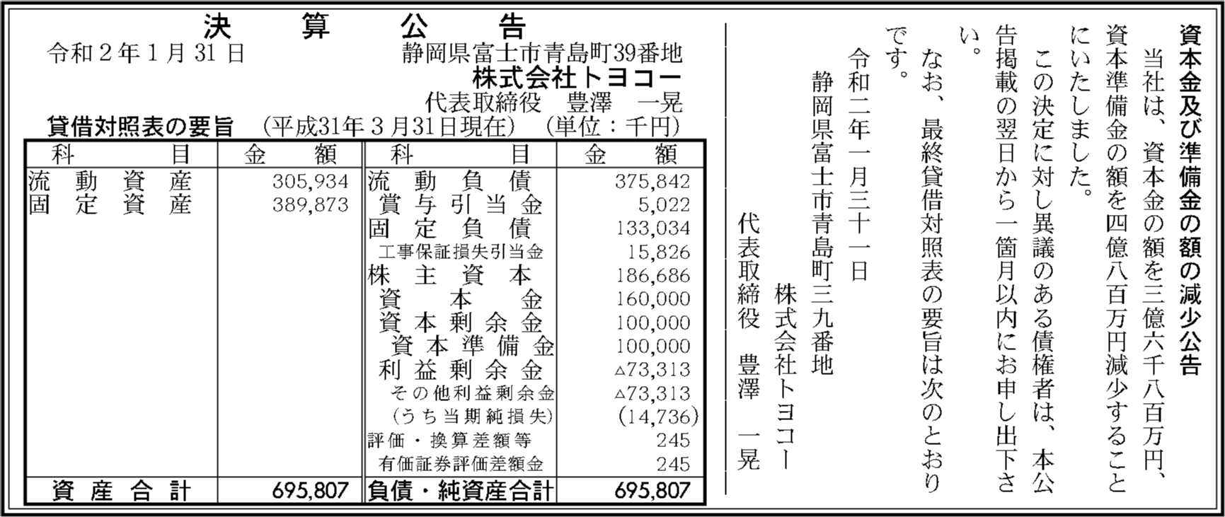 0122 2a4750250ee8c625c04b17b1630cf046b75c3763c436054ca8014761bb41db2d1b89c8a34f5cd58a3d44c1d999f709f39a3e79dc26c315001c6794ea3e773267 06