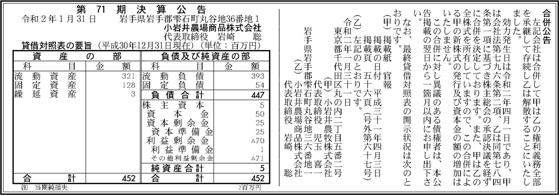 0124 e28840119cdd2ecc9d319f3c7a5eb922b666b0ec9dee14ffdc054f9f6452b946b3a5a379044929ffd697aa854afa02a0065ff6b8e6923ff43180aaa1606bfe2f 01