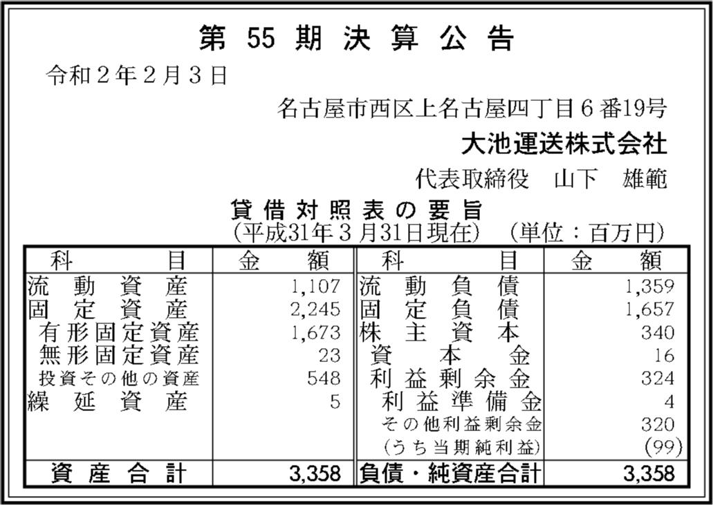 0084 894542960609c97943ddc48727ea7e6bf8450747416843673f41e144b7261f0fd2243405f43f73ddc546b5e4e068d030bb6c83ce844dfccdad5607dbafece536 01