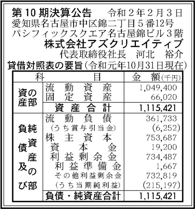 0090 a46e840184d6b314596a2ff81b6dc4df6093944e382453d93fb9224c25f0b86ff29cee11215e2769441f745fde11cbe8459b7e65ec3f706654c87d3481aabbef 06