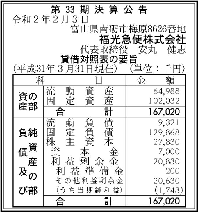 0092 b6a46463dbe3c621d8405e5fff37aa6e53f1c13af3312fd83836553ef670d24f3b7078e0caa61cf529d44caa2b98811019789e612423fbe11ed7b67edc9a5616 06