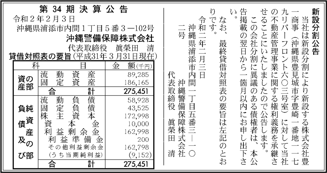 0093 e13a0156bbae37edc0be74b43e8fe987d690a8ee679433f0f236afcf33b2ce4d494f0903cadd847dfc655db7a8f3e3bfab257e4c674f76967503cfa4fb051c57 02