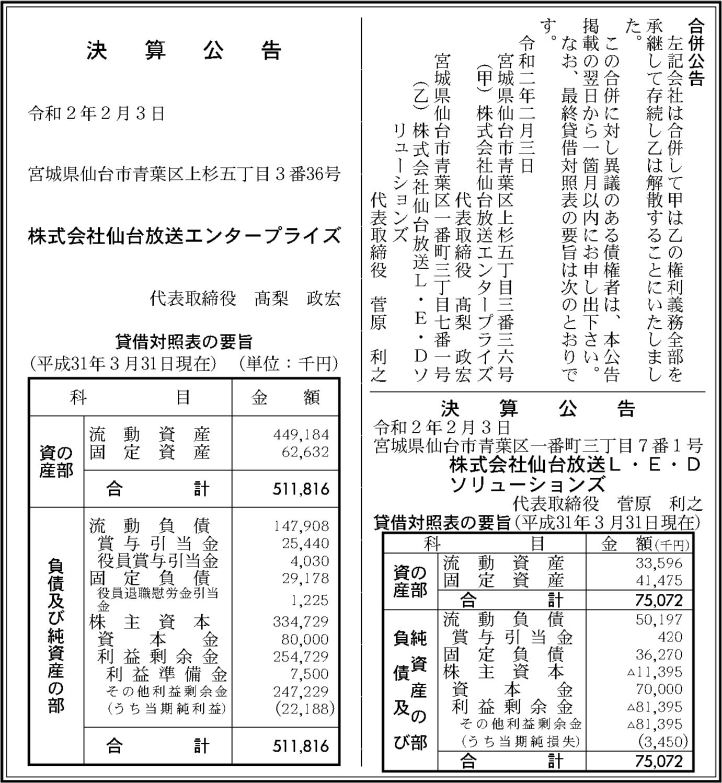 0096 a3b7b66a491959b6a79f6c1106a6c8d743293f47cbe6708f86f43f20986be88876dfa393c0adfeedda9f99e6e09ce5e18f4086cb1826bd76ed4e101d44091a4c 04