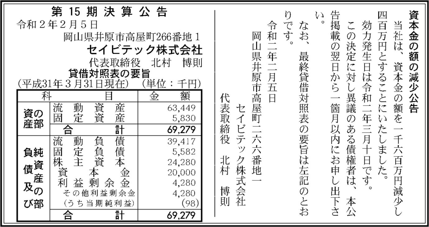 0087 af2f624a886219063f585bd50520f2ab2d2c17b4047b339b1c25cfadab075f8b2b1850a609c92a2f1ecdb6c074cb5260a05008470d2004a932a6db66fee5faef 02