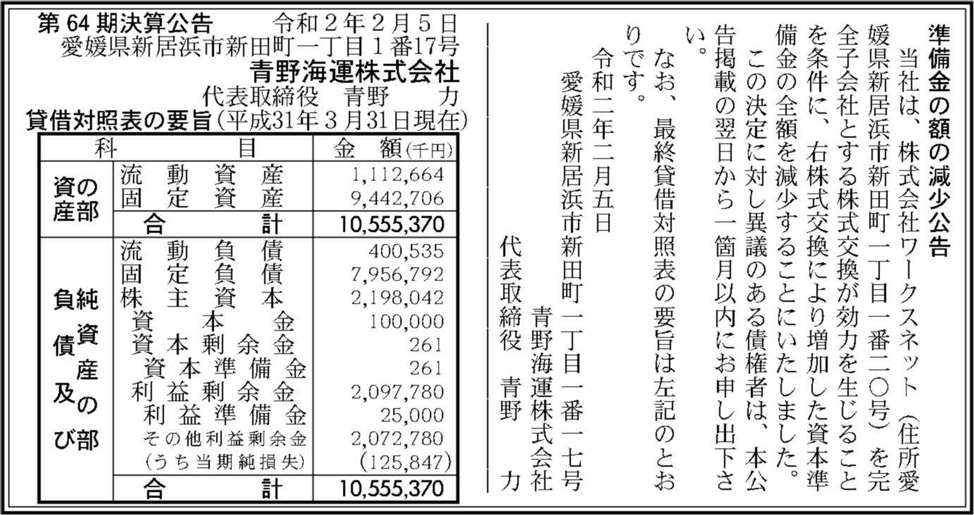 0089 09f1e6b7216c7b825ef46db10aaa8fd8d94027849ca9f9f2b4a1707aa969321c4b317b63b8cfb49e92d4e6a60dc07cb2d6e8ed30f1ec2532a687c0c0ebf8ebb2 04