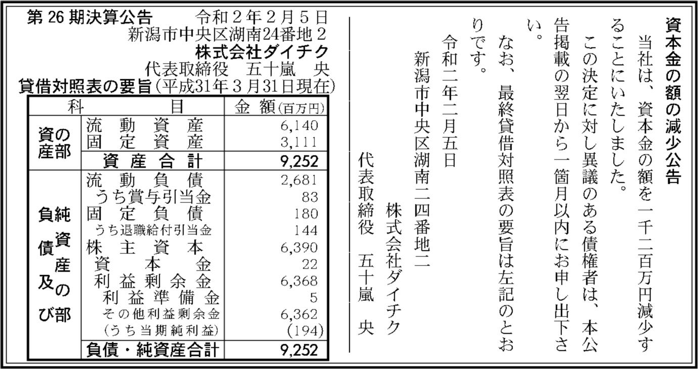 0090 76bcedd0a7bda665d3e2cf9b12cc721f3e02a745b41768d9170c2a29f18f4f534201a6ea370f460175e04d3e5b18ce8ab058dbf3549308c87c5f56ac0a8f034a 01