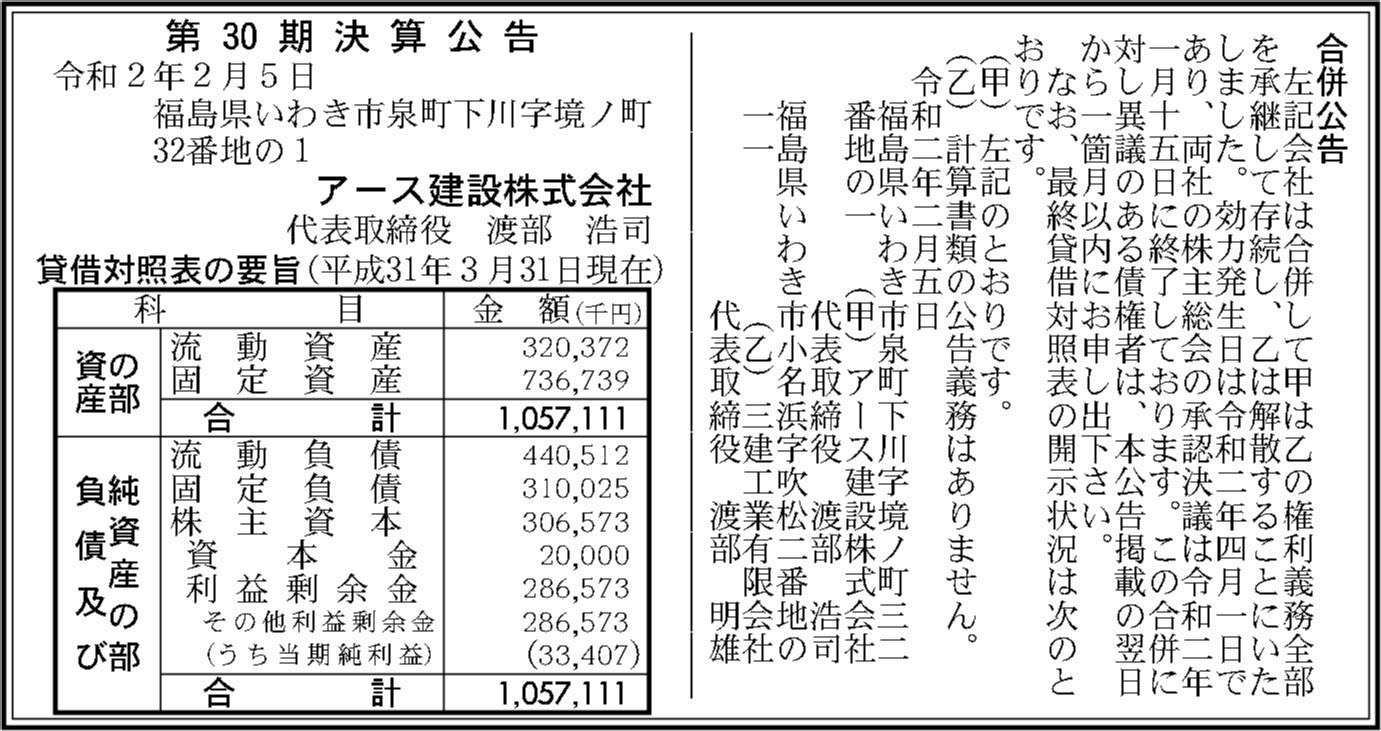 0090 76bcedd0a7bda665d3e2cf9b12cc721f3e02a745b41768d9170c2a29f18f4f534201a6ea370f460175e04d3e5b18ce8ab058dbf3549308c87c5f56ac0a8f034a 02