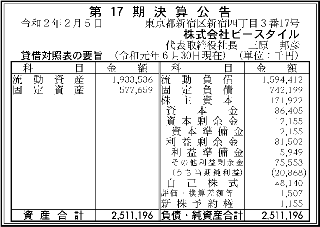 0092 d4b1b843eff45eae905ea38e4d1db489b065eb689fad97c5f8473779d3535106fc993b5d7c3e0069f7bd8a9c1a2ec625461299cfe44e832816da7ac5d22e2276 02