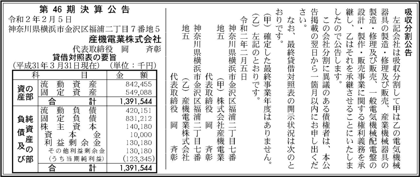 0093 6c11050c958fc6d40919413bd401e6c0507fe2304fa358d41a91aacad514ed07d84b4a0a08b975a5fbb3ee1bc6a9f3fcec1cf40b81ee87583f05747ae7f48512 06