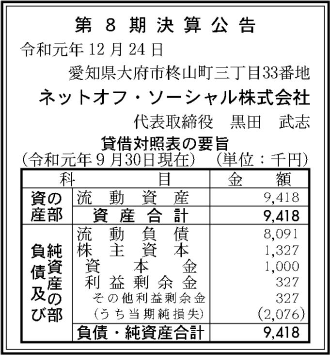 0096 ebb97f3db358ae0501461e94a5678a2aa1e8c9550d7eb0eada7368b4da9005b984c4e644f19d0be8a4503a13f6780ae3378457db183eac95952f1abeb30d95fb 02
