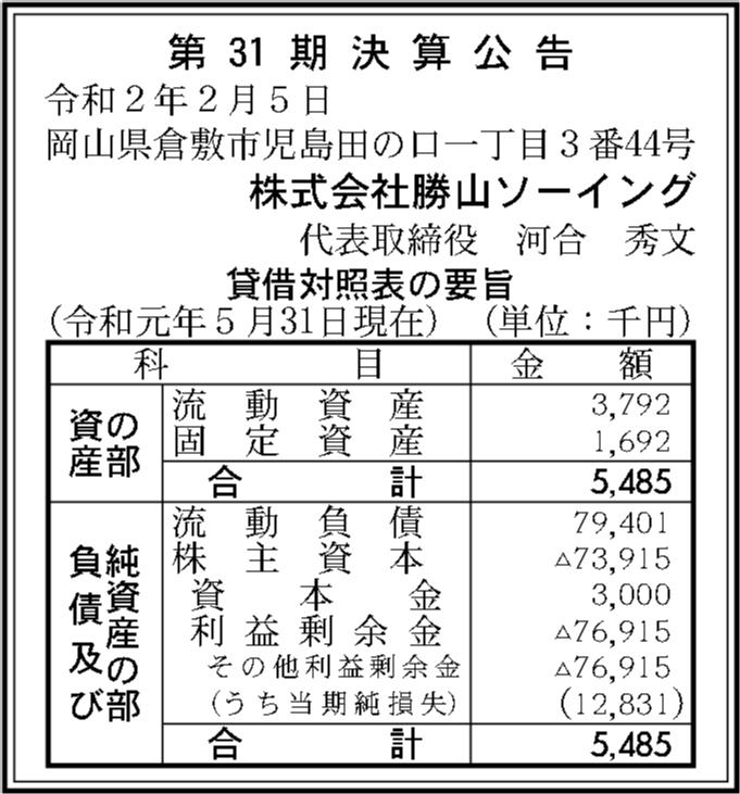 0096 ebb97f3db358ae0501461e94a5678a2aa1e8c9550d7eb0eada7368b4da9005b984c4e644f19d0be8a4503a13f6780ae3378457db183eac95952f1abeb30d95fb 05