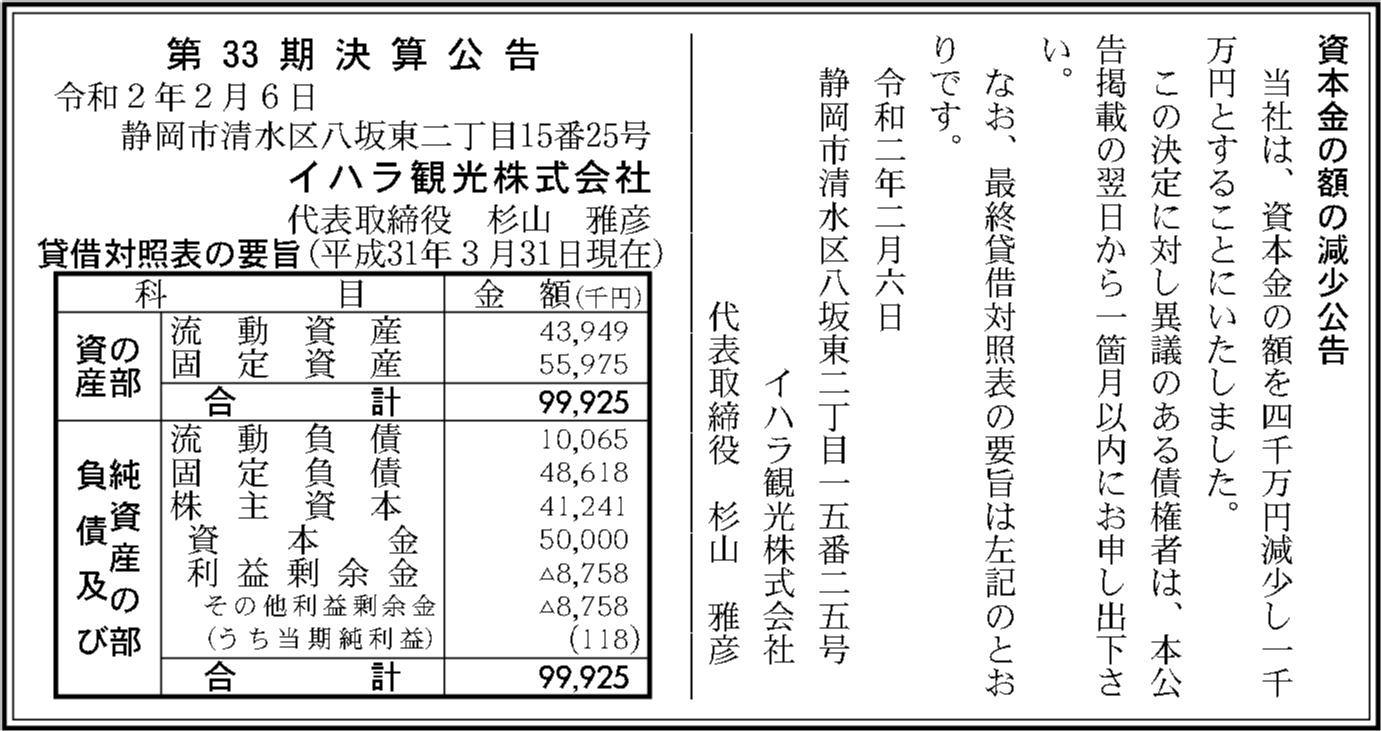 0123 96765de00a96f063b7e3baafc74273cb331a9a5f1d3df4fc3c8234bd88fc0f29effca05226ae230979ab9920bfbfd254f214c62afe4a6b404e27d19baef4ff8c 06