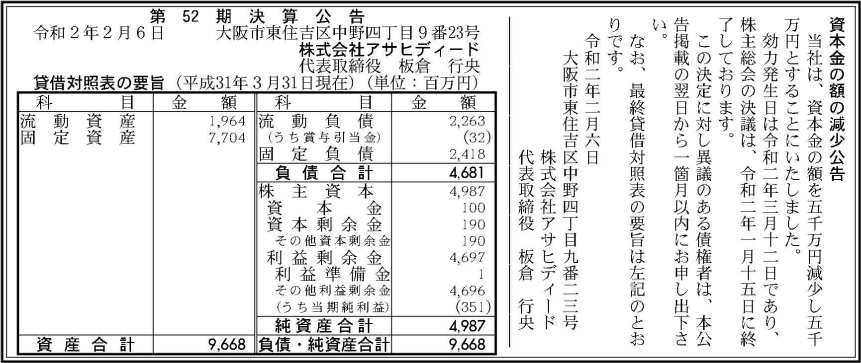 0125 fd1b16d25d4bec78ca78cfcc10c164eb6298a5de2b541a874581f2343018193d3af93c2dd8087fc51c8220b2b8c88aeeda90570d4276edf910c6755199c0d96e 05