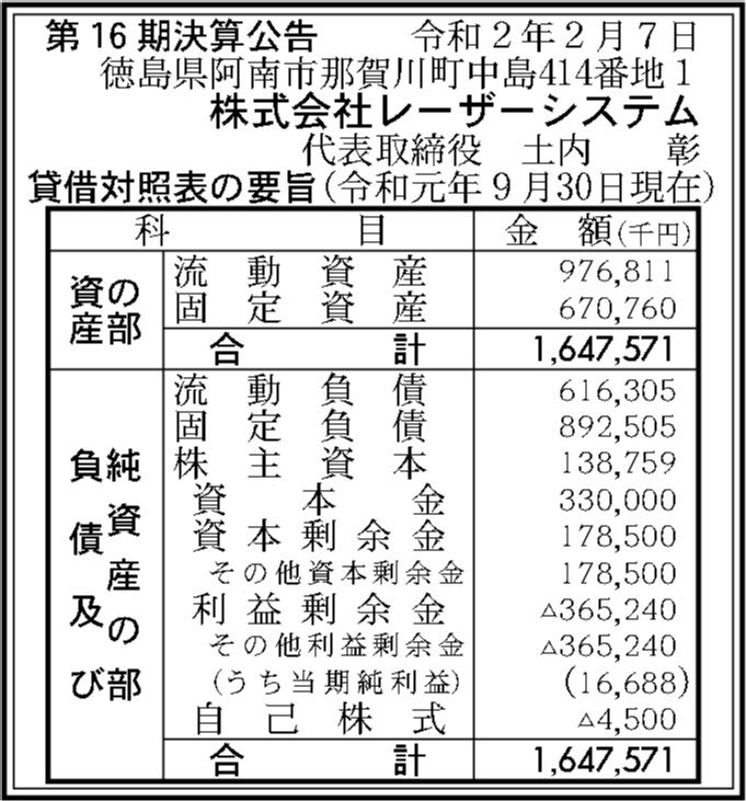 0057 baff2193f563203049fe2077a37f9911a02e8aa052541008f818797e94284f9ed237ef7748c80edef834ce32027412ed296b768ce6efc6b1c34be2c6dea6a745 05