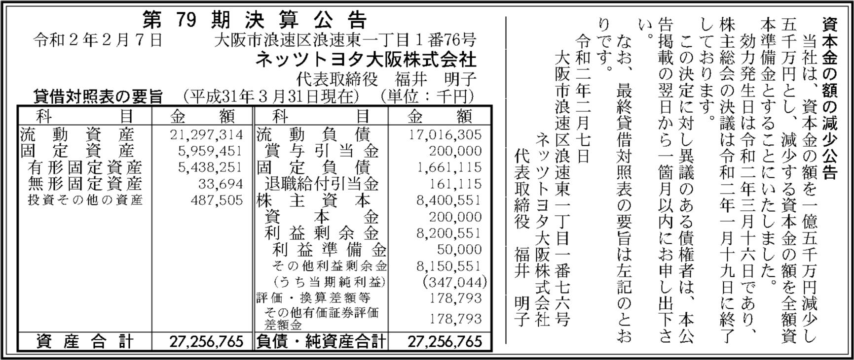 0059 892c2f54901a1b0db4ecc60c2b8158776c37f10e5a46709e9464dcbcabc4823842a67f618347f840060b059de6ad79f4eb9897c12a5d36d8690898d9f6421bec 01