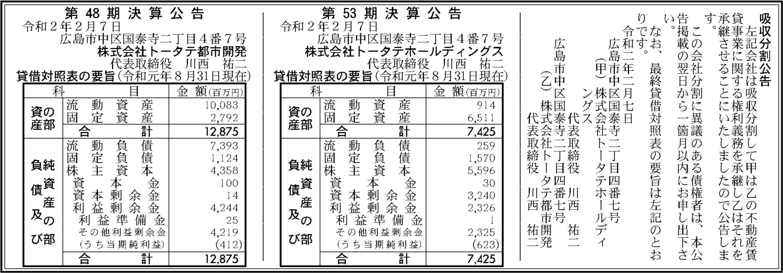 0061 9cd34336d1816423adec3d4338563f5b797651e7bfceff36676be1eaae6a3e947eefceabae21374da1f27c576fd938f50213995c1d8ee35057a2db449dc39402 01