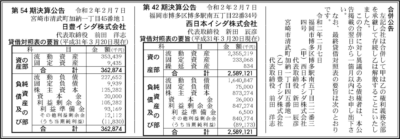 0062 8528f03053c46bb77e82511e0e68d91b4d62437d20ede99fba047ff0fdad9a209544720c8f61f9b6d07ab60be40539731f2939f1107456f01183d2c50bd4f32e 03