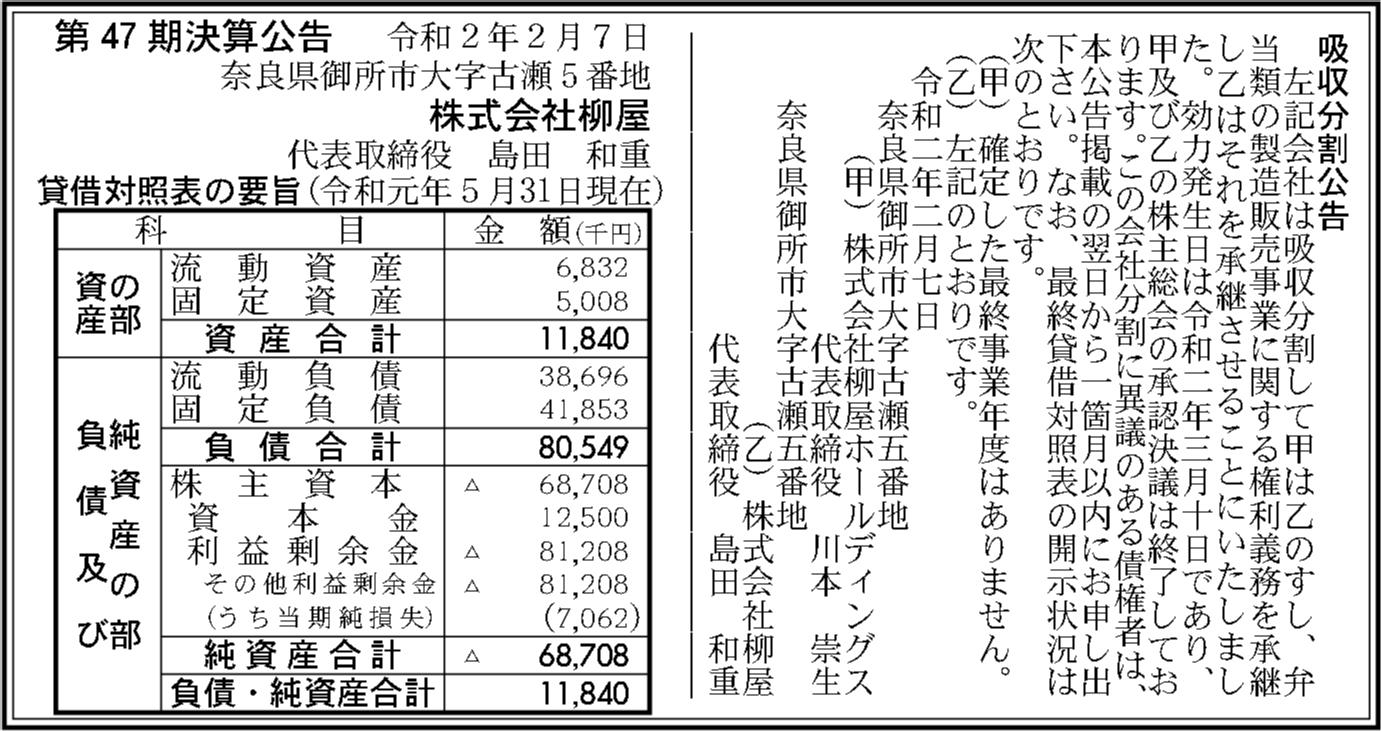 0063 74e2d5e6f05a75e7a57086d00fd4bf3d805a54a0342f5c36ca577a42eb6d9c83b57e047e0c4315867eeb137d0932b54b9778f23a7a2417171ff382bec18a2553 04