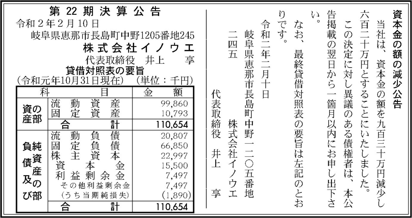 0054 fc0a549756f4489297631b8e53543b585f6cc90f5770c8cd3e95b784ea0ad29219f4cc09877ccb8ebce6cf9fc93029c4c4125220421c4380dde33a066c8e8e4b 03