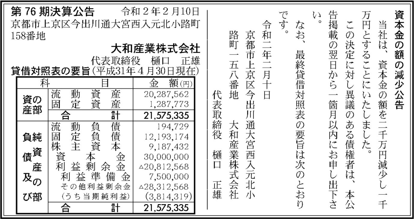 0054 fc0a549756f4489297631b8e53543b585f6cc90f5770c8cd3e95b784ea0ad29219f4cc09877ccb8ebce6cf9fc93029c4c4125220421c4380dde33a066c8e8e4b 05