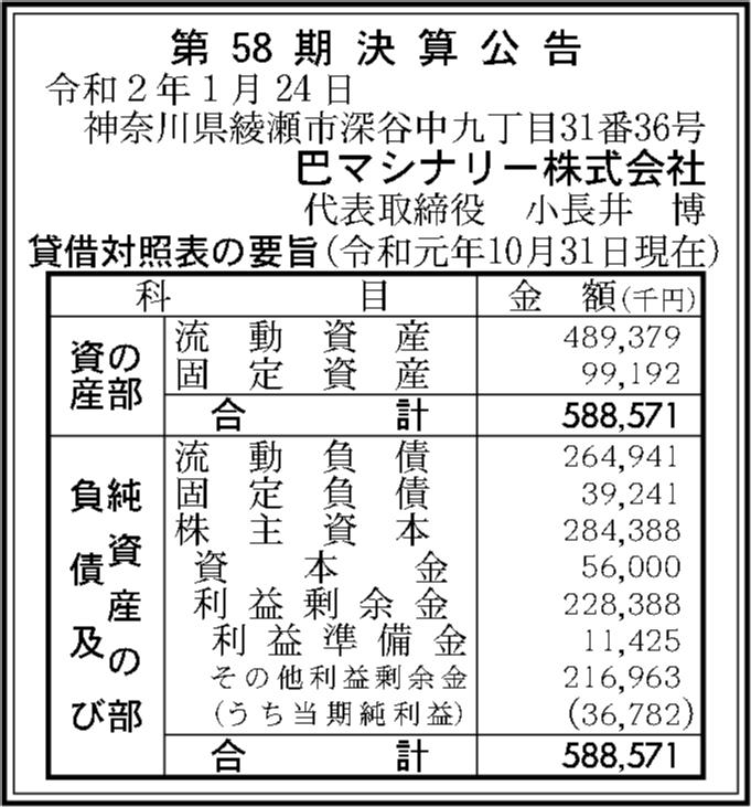0055 856d31a22e561b59fb9557c88ebd0b2ec07bcec654499545e830211823a944def0b3d4622053dad6948db59665576b3a8223da99bf2b8348e542cecf85f5436e 03
