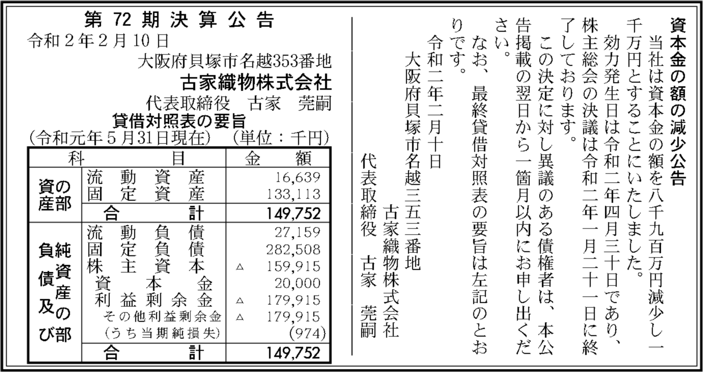 0056 79ebe005b02cad993910da691c145245069263e4dc0a01eb22bb65168cc91f8b1a82a8af32ec7bb8fbe24d9dce935ccfaefe9d1df20f11edd541bbea92f9add5 01