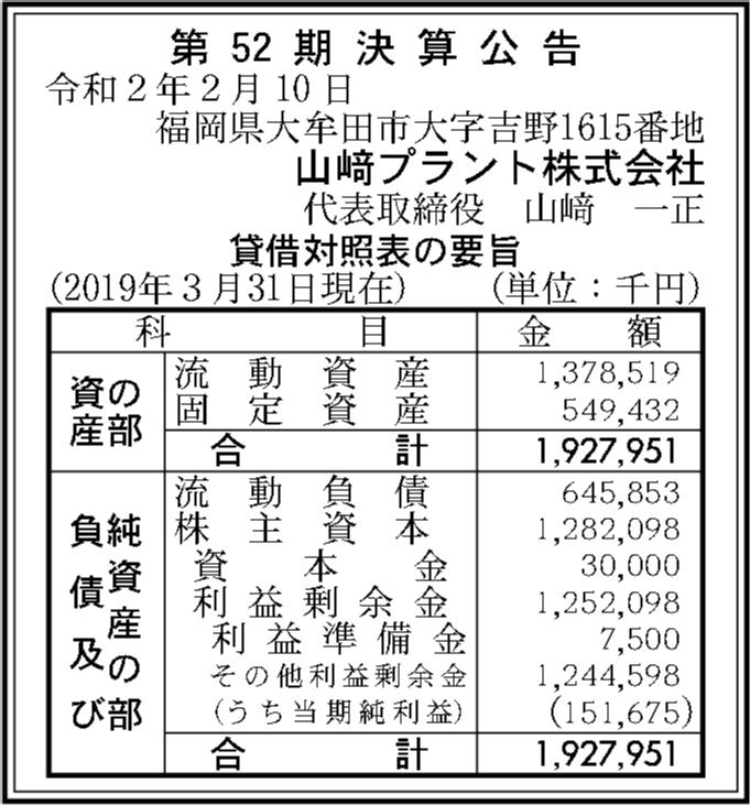 0056 79ebe005b02cad993910da691c145245069263e4dc0a01eb22bb65168cc91f8b1a82a8af32ec7bb8fbe24d9dce935ccfaefe9d1df20f11edd541bbea92f9add5 04