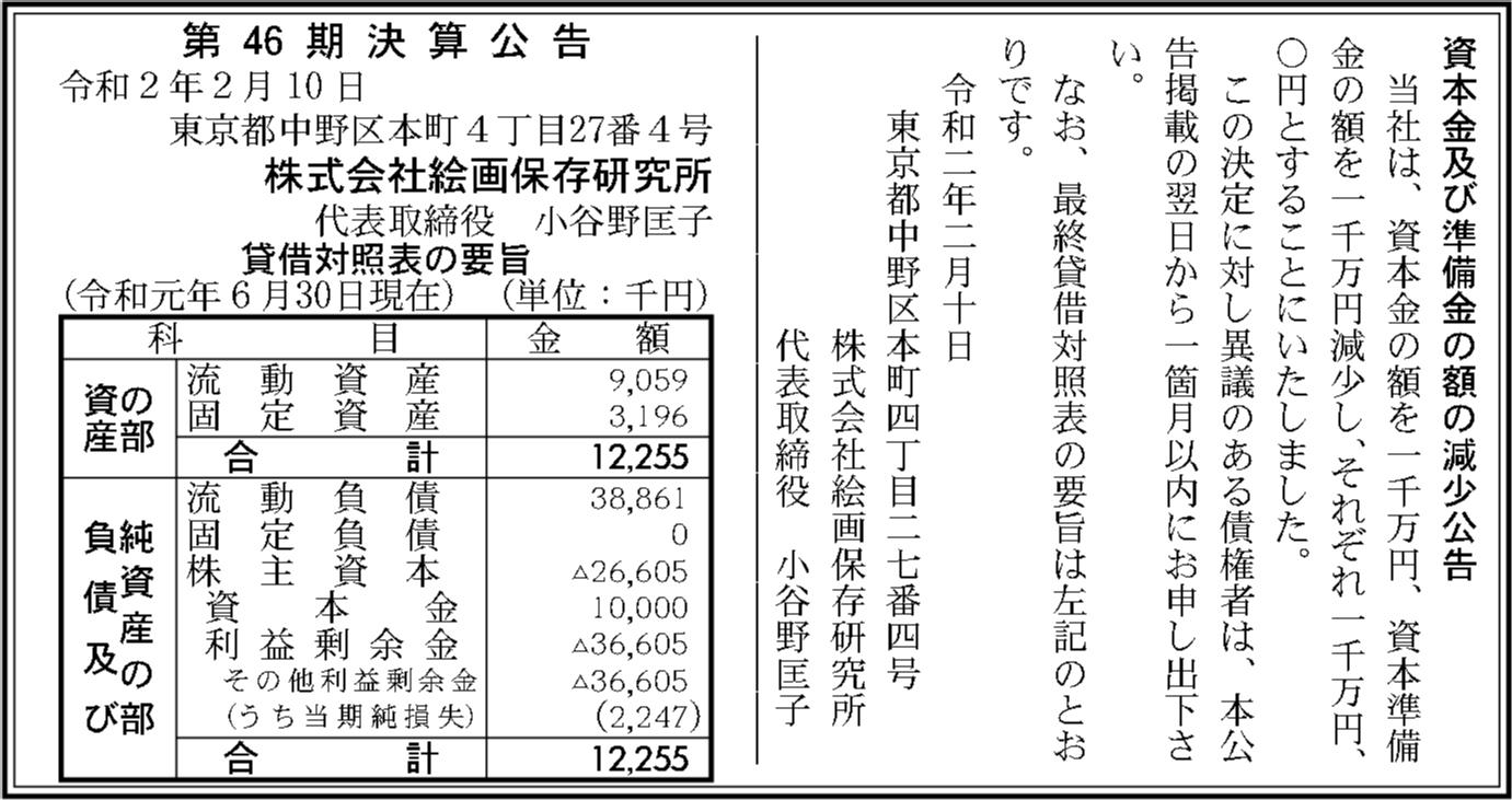 0057 335e3499c82a8da3badd7082e9515236129c2238e56b8f6c30aa1cac084e83ae06ffa6f328b421ac2afd5492172d0ca7a0162fbdb01fe7a170de57d17fa63708 04