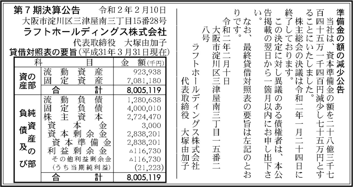 0058 4b98782e9acff48e73d7c51058e0e8bc0f6ee4bd096b4fbe6a2d1d65d13ef6849ab428893f5995386e7559b91fed3ded4bcd17167c4758312d7267ed2964a7c0 01