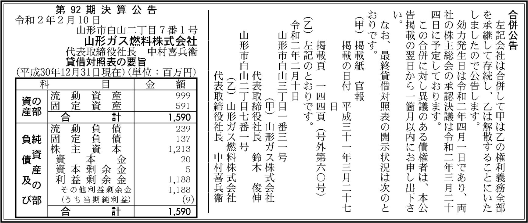 0058 4b98782e9acff48e73d7c51058e0e8bc0f6ee4bd096b4fbe6a2d1d65d13ef6849ab428893f5995386e7559b91fed3ded4bcd17167c4758312d7267ed2964a7c0 03