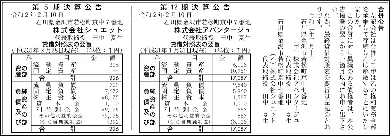 0061 a91f63322d1d9b435e8a2f7808364bcd4bf92377633c201c532d9fd7b843bc625c8be7f397a6bee8aa30015a85092927f51ba3025681d719a630609ce0e55035 01