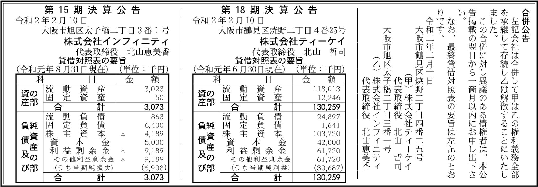 0061 a91f63322d1d9b435e8a2f7808364bcd4bf92377633c201c532d9fd7b843bc625c8be7f397a6bee8aa30015a85092927f51ba3025681d719a630609ce0e55035 04
