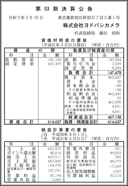 0063 f1343ca1bd54596059bcdf98cca48bb4d21f8dd435195e4e646c6e5dbc5b40b47e861921986daa5bfee3e5f1201e05d2c6c1bd12032bf6f74f7e5e01a2c53b06 05