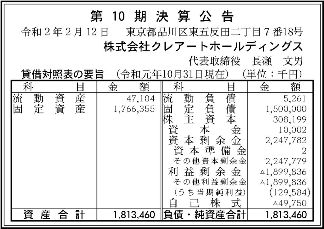 0047 dd47c57bc71016f4f37f5543be7719a150d9d69f7d174cf2d4494c51b9ce4dc1b68216f52a3b25610828776e37c09fee1d33246250815bca93a51e7c637b9bbf 02