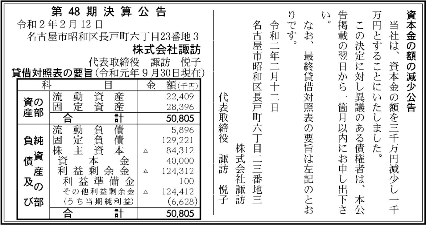 0055 ad3d4698429b018ed567c0d8637c67fbd2eb07533b657331f67ec332cbda76d15134bbf72c4c5f6c1ebfadbd5c8b8a178242e1f07037f9fc4d7627d783d0def1 04