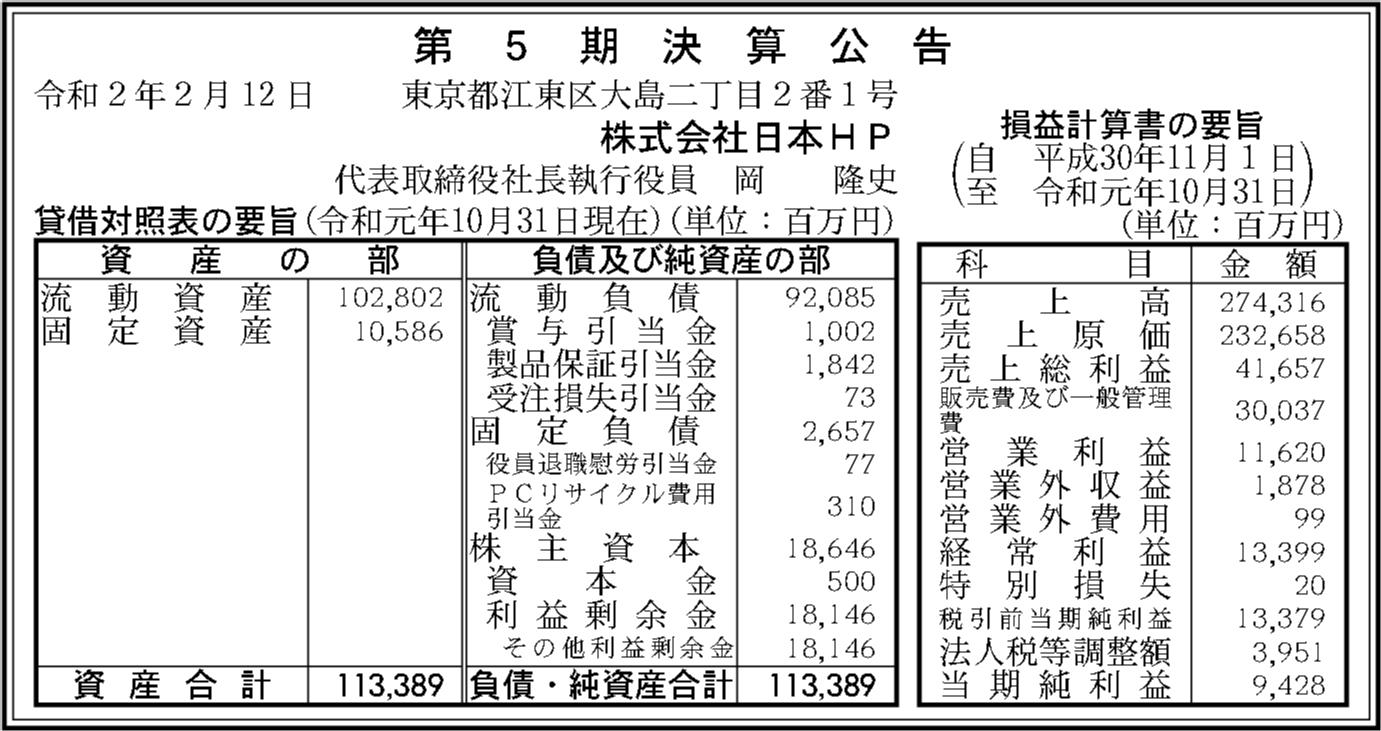 0055 ad3d4698429b018ed567c0d8637c67fbd2eb07533b657331f67ec332cbda76d15134bbf72c4c5f6c1ebfadbd5c8b8a178242e1f07037f9fc4d7627d783d0def1 06