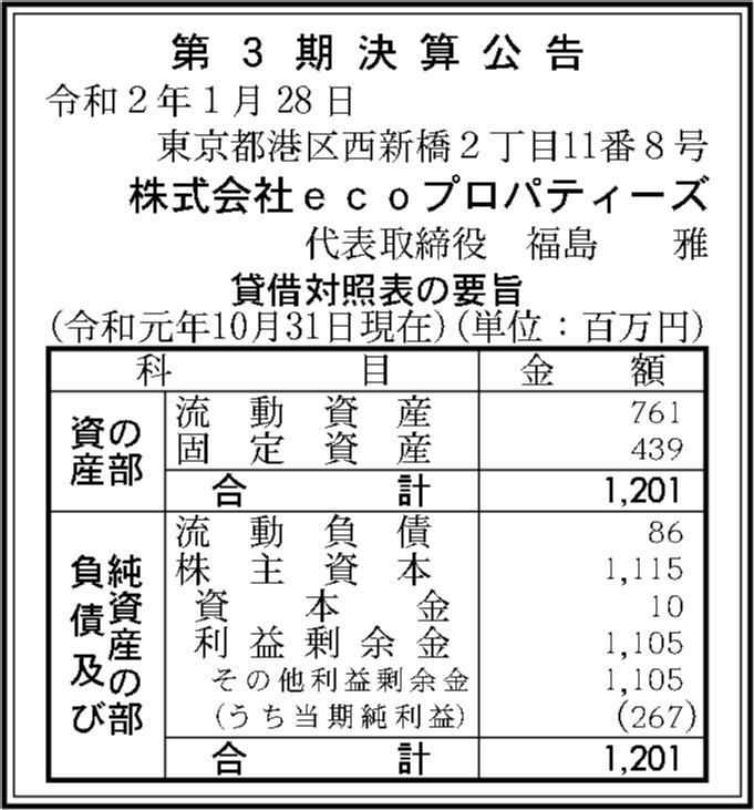 0057 7a28dea0f90a2d0713196980a0eaeeb5cc13bdc126eb50c11c3ca1615ab98d0135081949cd0feb1587a66c6cf53414a73787a05bcbdaee148afeda65f15cab3f 03