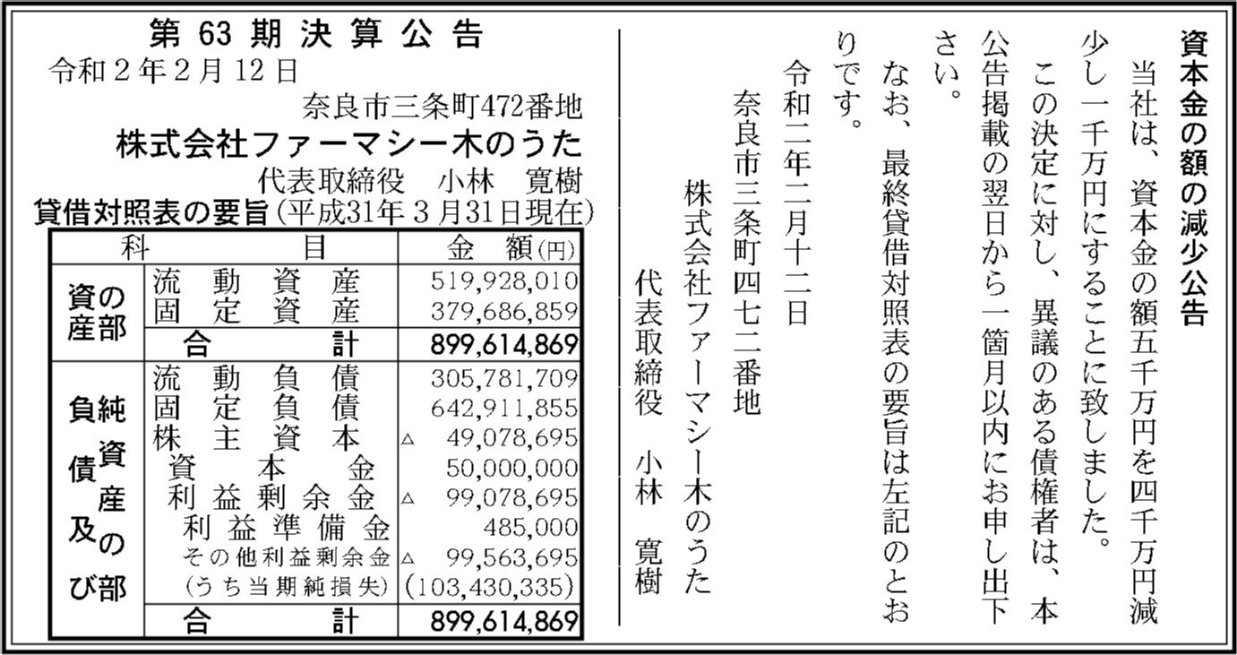 0057 7a28dea0f90a2d0713196980a0eaeeb5cc13bdc126eb50c11c3ca1615ab98d0135081949cd0feb1587a66c6cf53414a73787a05bcbdaee148afeda65f15cab3f 04