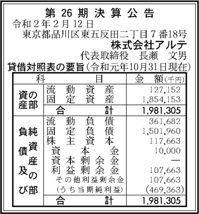 0057 7a28dea0f90a2d0713196980a0eaeeb5cc13bdc126eb50c11c3ca1615ab98d0135081949cd0feb1587a66c6cf53414a73787a05bcbdaee148afeda65f15cab3f 05