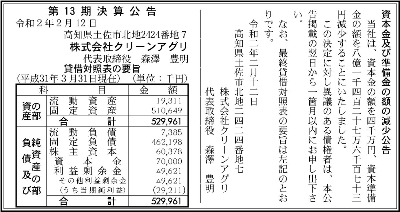 0057 7a28dea0f90a2d0713196980a0eaeeb5cc13bdc126eb50c11c3ca1615ab98d0135081949cd0feb1587a66c6cf53414a73787a05bcbdaee148afeda65f15cab3f 06