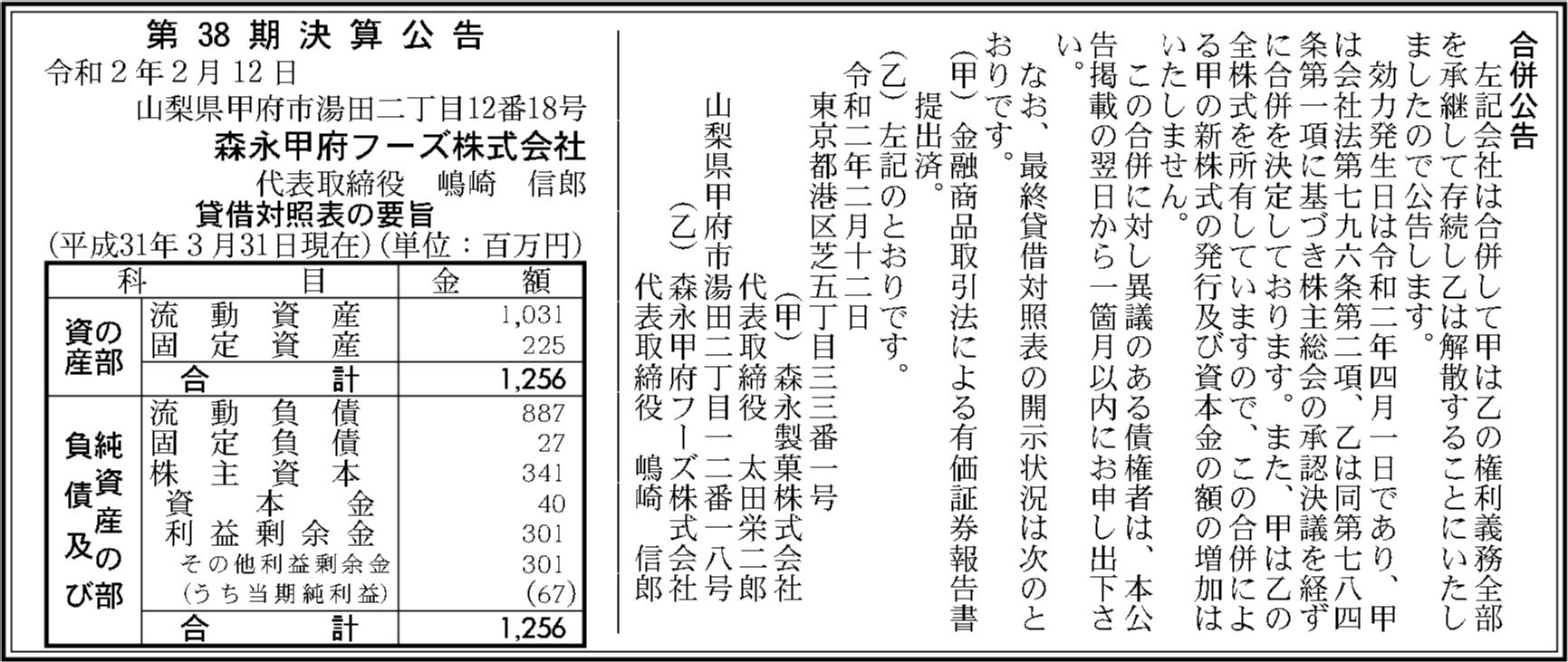 0058 4e3f268644b331daec98bd9963e48319b2b4ea620dfbf99c36b4a466249a18251bf33edc6621dca1325672bfd7880286cd133bdb39622c4b8261ddf8a0c4ad9d 05