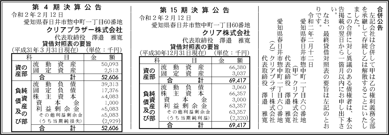 0059 e6031050f75566078fb2dc3359483b1b388456670ca4c3682ff54fd2393a7ff0b652ca1e056f5179609a75ff2234db0f3203737a95fb1012d5835a96d70e1f32 06