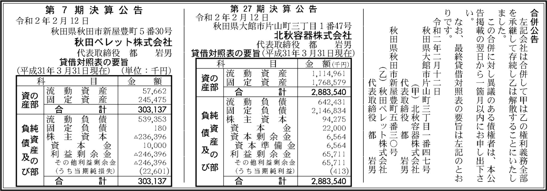0061 b568879e7ee8131d237e315ce51f7f71921e262d2d95606f9b463e2ed7e2ff69c9ec416a9b52a19735e61aece65b149f1156a8756215aeba521c8b543314b461 01