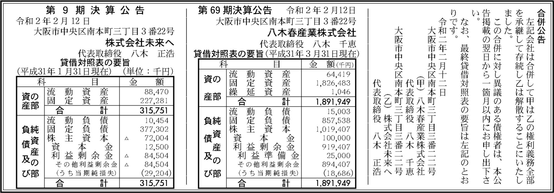 0061 b568879e7ee8131d237e315ce51f7f71921e262d2d95606f9b463e2ed7e2ff69c9ec416a9b52a19735e61aece65b149f1156a8756215aeba521c8b543314b461 04