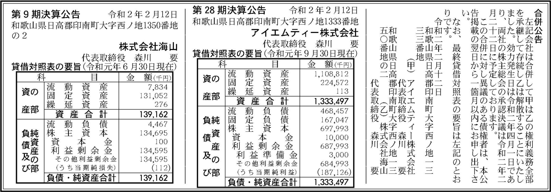 0062 bac26824f813ac23a8521b7218b0a4387b8c6ecb82e111ff996ee70d4b2ffc83646654e01f5349fc0eb7cc061dd10c72f96211b7bbf3cec29dd31c2c02348c85 03