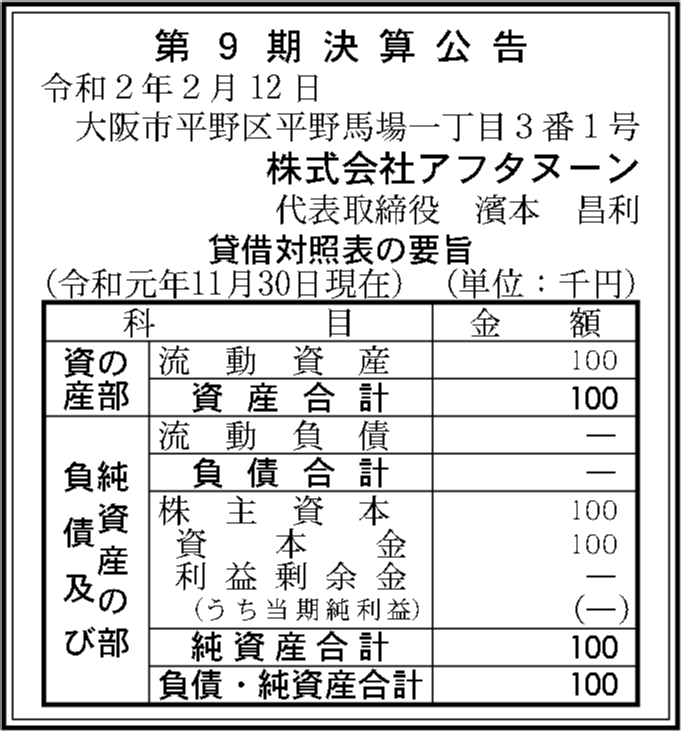 0063 2fb16092e507d8705b2ad9af8436bf162b3ab4c974cdbe2d4fe670f400704a0c7762ef33dc8827664065c45d3d1f53e396cf67c70a7d0e9b1419c754a8a941fb 01