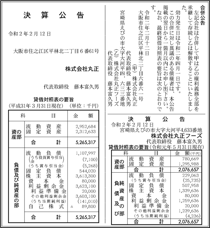 0063 2fb16092e507d8705b2ad9af8436bf162b3ab4c974cdbe2d4fe670f400704a0c7762ef33dc8827664065c45d3d1f53e396cf67c70a7d0e9b1419c754a8a941fb 05