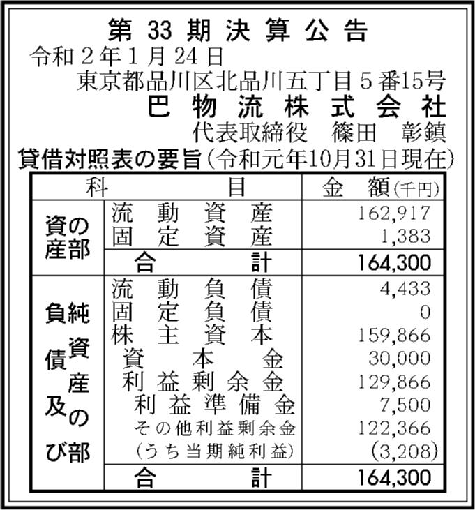0091 c2d879daaa89143e3ee369b482de95fcf4e441b569e24d8c95f12d7543032eb143a06b4919b5d8127791f80ac6a756a896b551d06cfda9ff94dd5a333440c2a6 05