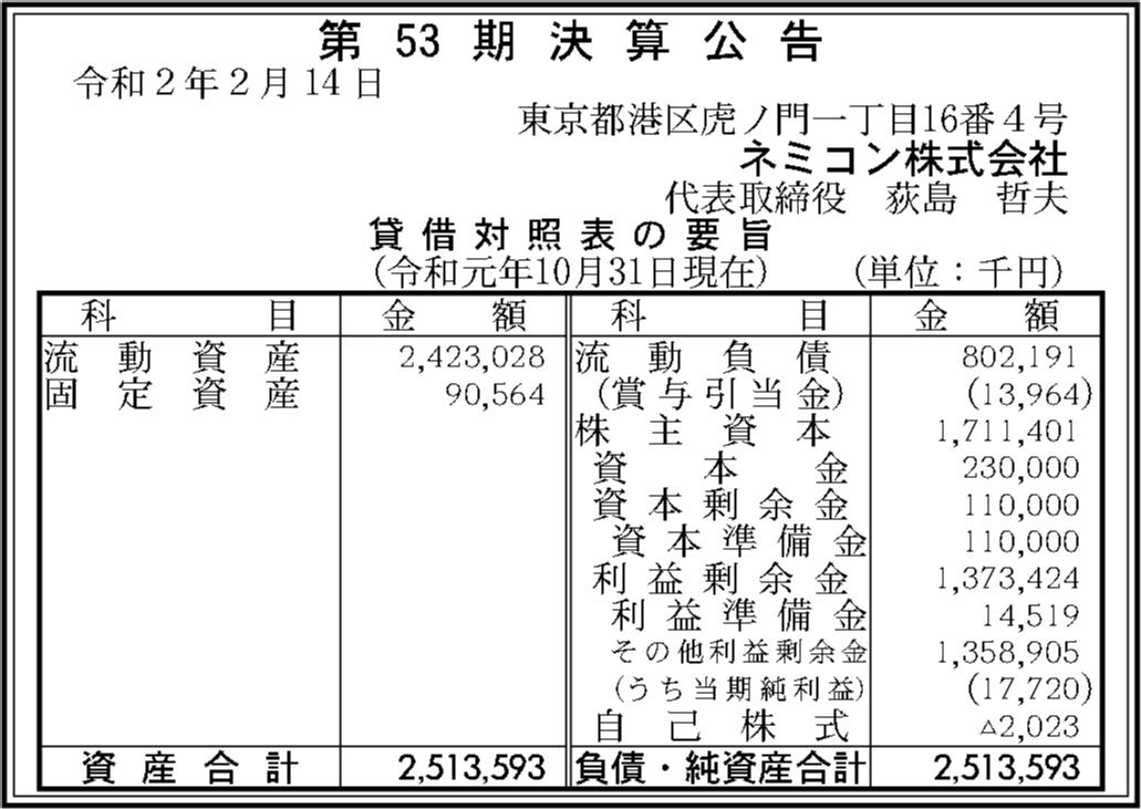 0044 700242630b2b7e743221b10200039f98fc2242a3274914d16e2c7ff76c85301ef9582f5e1b1ea9b5418b3eef6fa8326b223fcb53a586c629cad8fee7a8af67a9 01