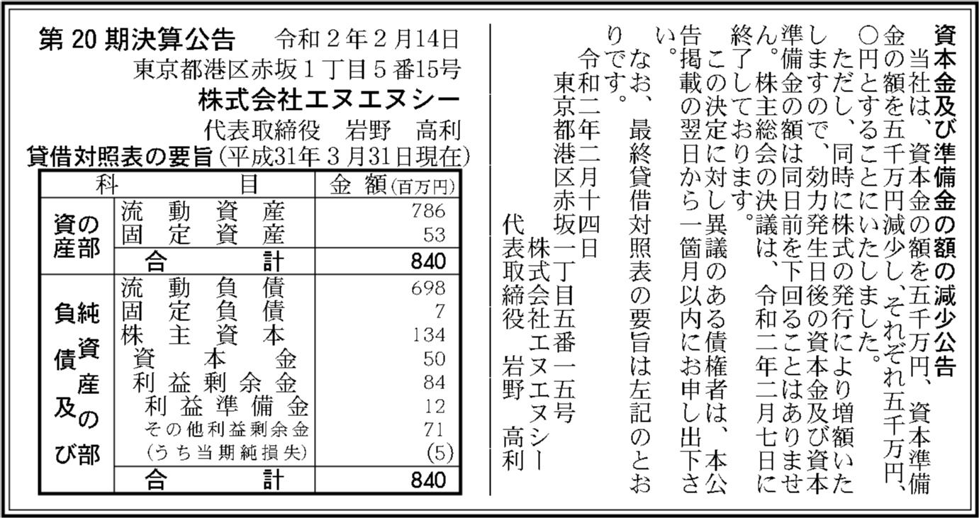 0047 984bfa44d8a698cde8f06cd24e7fa9cd5bb48118667ee578b59095afc97b1e5adcfa5351022792ea1b7a37ee94f5ca83b90a10a9d43b4275393563c7849864bf 06